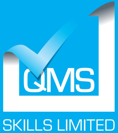 QMS Skills